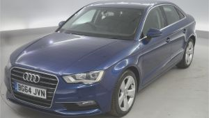 Audi Sedan Models 2014 What is Audi Best Of Audi Parent Pany Elegant Audi A3 Sedan 2014