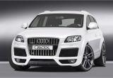 Audi Suv Models 2015 Audi Q7 2012 Price