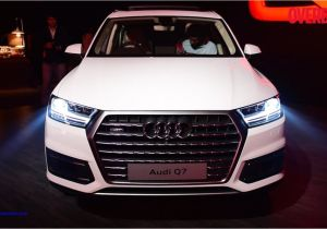 Audi Suv Models 2018 Download 35 Luxury List Of Different Car Models Car solutions Review
