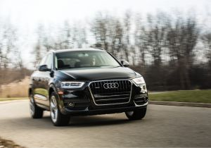 Audi Suv Models 2019 2019 Audi Suv Best Of Abt Audi Q7 Exclusive In Its Tiniest Details