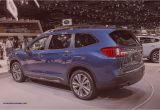 Audi Suv Models 2019 21 Inspirational Audi Models Explained Car solutions Review