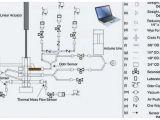 Audiobahn Aw1051t Wiring Diagram Payne Wiring Diagram Cvfree Pacificsanitation Co