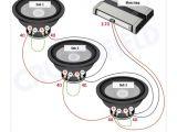 Audiobahn Aw1051t Wiring Diagram Rockford Fosgate Subwoofer Wiring Diagram Wiring Diagram Technic