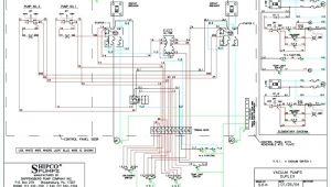 Auma Motorised Valve Wiring Diagram Sar 14 5 Auma Wiring Diagrams Wiring Diagram so so Home Improvement