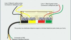 Australian Power Point Wiring Diagram Australian Power Point Wiring Diagram
