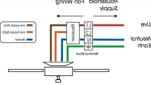 Australian Power Point Wiring Diagram Wiring Diagram Best 10 7 Pin Trailer Wiring Diagram Datasource