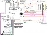 Auto Alarm Wiring Diagrams Generic Wiring Diagram Wiring Diagram Page