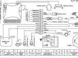 Auto Alarm Wiring Diagrams toyota Car Alarm Wiring Diagram Wiring Diagram Note