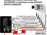 Auto Command Remote Starter Wiring Diagram Remote Start Vehicle Wiring Diagrams Wiring Diagram