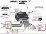 Auto Command Remote Starter Wiring Diagram Security Remote Start Wire Diagram Wiring Diagram List