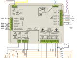 Auto Electrical Relays Wiring Diagrams Ul 924 Relay Wiring Diagram with Panel and Electrical