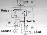 Auto Electrical Wiring Diagram Auto Electrical Wiring Diagram Manual Wiring Diagram Show