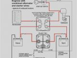 Auto Electrical Wiring Diagram Upperwiringharnesssuzukigsxr750yk12000200120022003gauges Wiring
