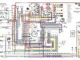 Auto Gate Wiring Diagram Pdf Auto Wiring Diagram Pdf Wiring Diagram Fascinating