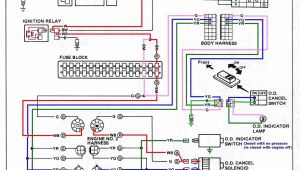Auto Rod Controls Wiring Diagram Movie Wiring Harness Wiring Diagram Name