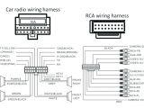 Auto Wiring Diagram software Auto Wiring Diagram software for House Wiring Plan software Wiring