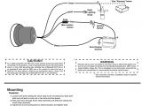 Autogage by Autometer Wiring Diagram Autometer Tach Wiring Wiring Diagram Technic
