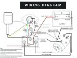 Autohelm 4000 Wiring Diagram 91700 Warn Wiring Diagram Wiring Diagram Autovehicle