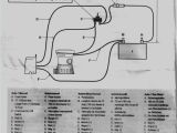 Automatic Bilge Pump Wiring Diagram Rule 1100 Gph Automatic Bilge Pump Wiring Diagram Collection