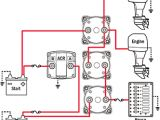Automatic Charging Relay Wiring Diagram with Battery Wiring Diagram Verado Kicker Wiring Diagram Rows