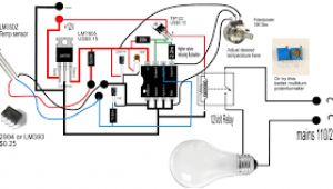 Automatic Computer Control Incubator Wiring Diagram Image Result for Egg Incubator Circuit Diagram with Images