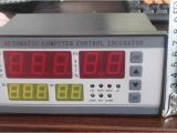 Automatic Computer Control Incubator Wiring Diagram Incubator Controller thermostat Full Automatic and