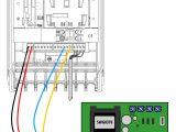 Automatic Sliding Gate Wiring Diagram Gate Opener Wiring Diagram Wiring Diagrams Favorites