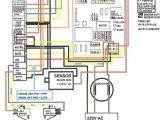 Automatic Sliding Gate Wiring Diagram Slide Gate Wiring Diagram Wiring Diagram Fascinating