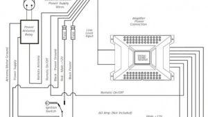 Autometer Amp Gauge Wiring Diagram Autometer Amp Gauge Wiring Diagram