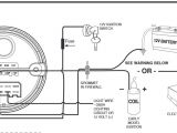 Autometer Gas Gauge Wiring Diagram Auto Meter Tach to Msd 6al Box Wiring Wiring Diagram Article Review