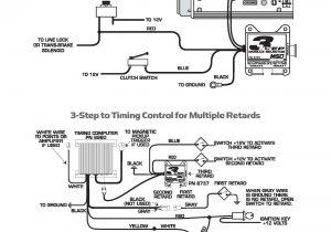 Autometer Gas Gauge Wiring Diagram Autometer Egt Wiring Diagram Wiring Diagram Centre