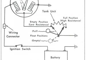 Autometer Gas Gauge Wiring Diagram Autometer Gas Gauge Wiring Diagram Wiring Diagram Var