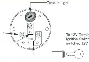 Autometer Gas Gauge Wiring Diagram Car Fuel Gauge Wiring Diagram Wiring Diagram Centre
