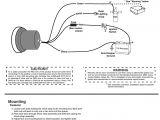 Autometer Sport Comp Tachometer Wiring Diagram Autometer Amp Wiring Diagram Wiring Diagram