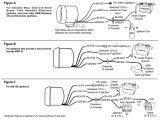 Autometer Sport Comp Tachometer Wiring Diagram Autometer Tach Wiring Diagram Eyelash Me
