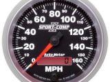 Autometer Sport Comp Tachometer Wiring Diagram Gauges Sport Comp Ii