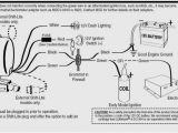 Autometer Sport Comp Tachometer Wiring Diagram Wiring A Tachometer Wiring Diagram