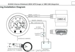 Autometer Sport Comp Wiring Diagram Elegant Auto Meter Gauges Wiring Diagram or Fuel Gauge Wiring