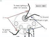 Autometer Ultra Lite Tach Wiring Diagram Autometer Tach Wiring Diagram Excellent Bulldog Wiring Diagram