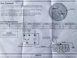 Autometer Ultra Lite Tach Wiring Diagram Pro Comp Wiring Diagram Wiring Diagram Technic