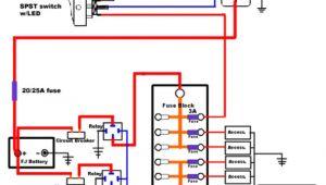 Automotive Circuit Breaker Wiring Diagram 15 New Automotive Circuit Breaker Wiring Diagram Pictures