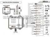 Automotive Dimmer Switch Wiring Diagram Car Alarm Wiring Wiring Diagram