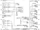 Automotive Dimmer Switch Wiring Diagram Wiring Diagram Cars Trucks Trailer Wiring Diagram