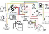 Automotive Electrical Wiring Diagrams Automotive Electrical Wiring Diagrams Pdf Wiring Diagram Name