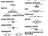 Automotive Wiring Diagram Symbols Chrysler Wiring Diagram Symbols Wiring Diagram Centre