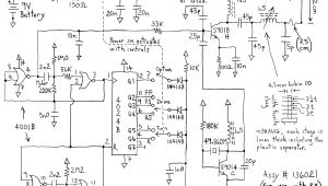 Automotive Wiring Diagram Symbols Electrical Schematic Wiring Diagram Autos Wiring Diagram Article