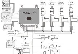Autopage Rf 220 Wiring Diagram Autopage Alarm Wiring System for Wiring Diagrams Mark