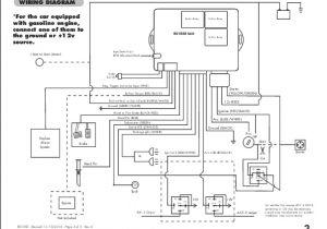 Autopage Rf 220 Wiring Diagram Autopage Car Alarm Wiring Diagram Wiring Schematic Diagram 149