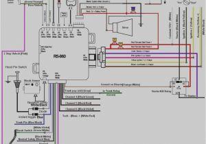 Autopage Rf 220 Wiring Diagram Autopage Wiring Diagram Wiring Diagram