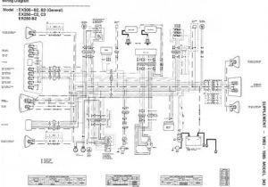 Autopage Rf 220 Wiring Diagram Kawasaki Gpz 305 Wiring Diagram Epub Pdf